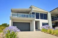 Picture of 11 Wright Terrace, Encounter Bay