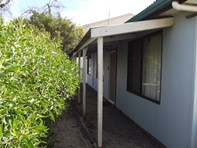 Picture of 45 Nelson Street, Marion Bay