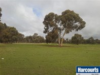 Picture of 9980 Willams Location, Darkan