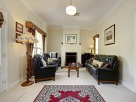 Picture of Lot 381 Solly's Hill Road, Watervale