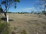 Picture of Lot 300 Grain Stack Road, Stansbury
