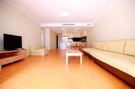 Picture of 301/70 Mary St, Brisbane City