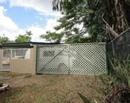 Picture of 1/14 - 16 Lakeside Drive, Alawa