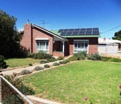 Picture of 39 CLUTTERBUCK STREET, Whyalla Norrie