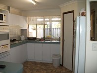 Picture of 82 Melaleuca Road, Bonniefield