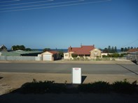 Picture of 6 Parrington Street, Stansbury