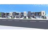 Picture of 2 BALMORAL Street, Woodville Park