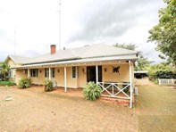 Picture of 111 South West Highway, Waroona
