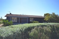 Picture of 21 Symonds, Pinnaroo