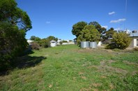 Picture of 10 Old Adelaide Road, Karoonda