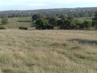 Picture of Lot 1 Rhine Park Road, Eden Valley