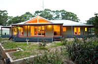 Picture of Lot 10 Myalup Beach Road, Myalup