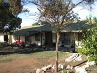 Picture of 5 Belmont Crescent, Maitland