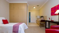 Picture of 32/297 Goodwood Road, Kings Park