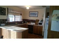Picture of 11 Frith Road, Crystal Brook