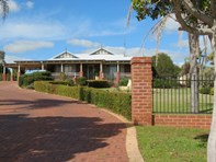 Picture of 32 Woodley Farm Dr, Northam