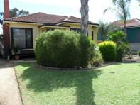 Picture of 123 Main Street, Cunderdin