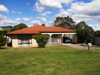 Picture of 48 Talbot Road, Brunswick