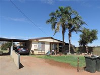 Picture of 9 Burrows Court, Mount Magnet
