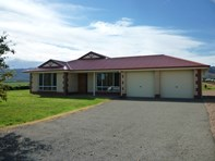 Picture of 100 Acropolis Road, Nelshaby