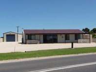 Picture of 6478 St Vincent Highway, Edithburgh
