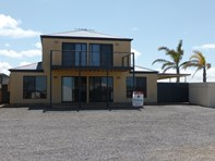 Picture of 103 Beach Road, Coobowie