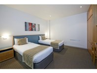 Picture of 28/257-259 Gouger Street, Adelaide