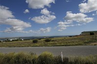 Picture of 10 Fredrick Drive, Streaky Bay