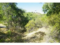 Picture of 22 Aubrey Road, Myalup
