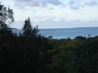 Picture of 129 Canaipa Point Drive, Russell Island