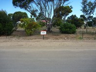 Picture of Lot 52/43 Victoria Street, Yorketown
