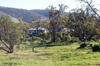 Picture of Lot 1 Flinders Ranges Way, Saltia