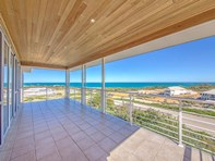 Picture of 8 Knoll Rise, Yanchep