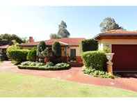 Picture of 14 Chardonnay Drive, The Vines