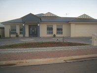 Picture of 35 Kaeleen Court, Port Pirie