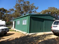 Picture of 56 Bedford Street, Cunderdin