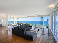 Picture of 17 The Esplanade, Sunshine Beach