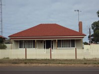 Picture of 105 LACEY STREET, Whyalla Playford
