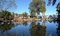 Picture of 414 Douglas Road, Gingin