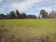 Picture of LOT 2 Boobook Track, Seaton