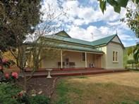 Picture of 155 Alexander Forrest Road, Forreston