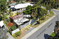 Picture of 35 Dorothy Street, Ashfield