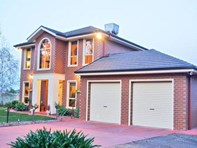 Picture of 395 Archer Street, Shepparton