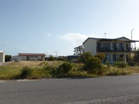Picture of Lot 6,/58 Sultana Point Road, SULTANA POINT via, Edithburgh
