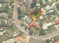 Picture of 15A Brookes Way, Calista