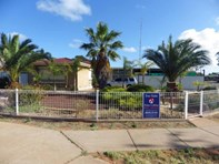 Picture of 112 CARTLEDGE AVENUE, Whyalla Stuart