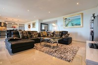 Picture of 9/9 O'Connor Close, North Coogee