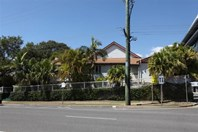 Picture of 15 Yarroon Street, Gladstone