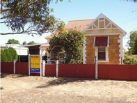 Picture of 18 Eyre Road, Crystal Brook