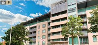 Picture of 137/33 Mounts Bay Road, Perth